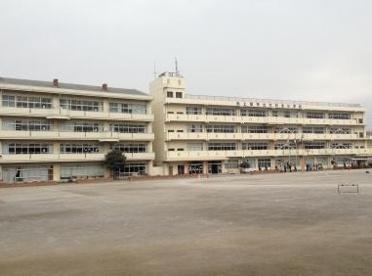 上尾市立大石北小学校の画像1
