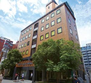 大阪リゾート&スポーツ専門学校の画像1