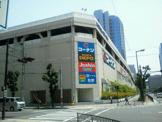 ホームセンターコーナン新大阪センイシティー店