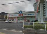 西松屋チェーン 八尾跡部店
