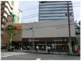 ライフ東五反田店