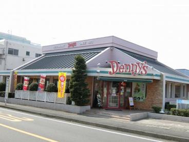 デニーズ 百合ヶ丘店の画像2