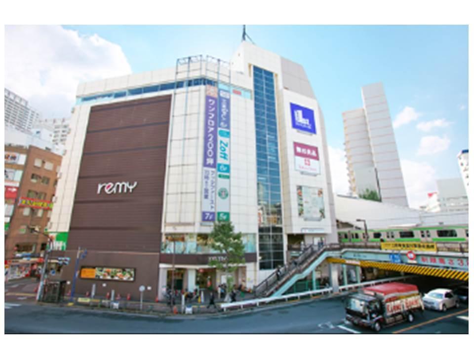 五反田東急ストアの画像