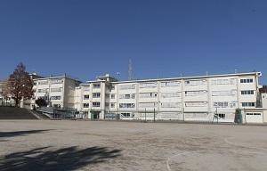川崎市立南百合丘小学校の画像2