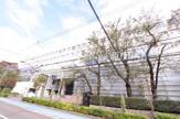 法政大学小金井キャンパス