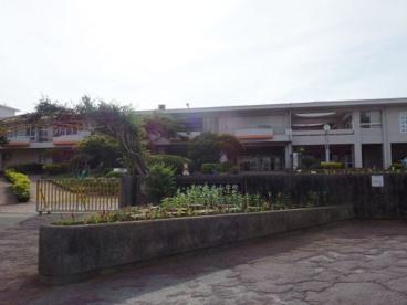 伊良波小学校の画像1