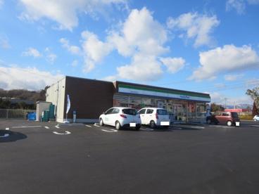 ファミリーマート 亀山みずきが丘店の画像1
