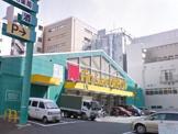 Fit Care Express DSM新横浜別館店