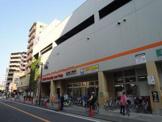 オーケーストア 川崎本町店
