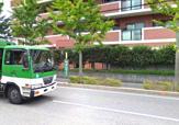 淀下津町停(京阪バス)