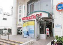 ファッションセンターしまむら 井荻店の画像1