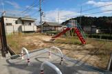 南畑田児童遊園地