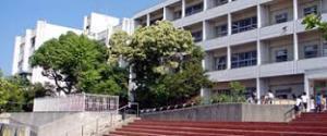 萱野東小学校の画像1