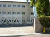 大津市立粟津中学校