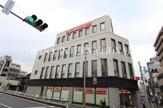 三菱東京UFJ銀行 国分寺支店