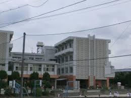 箕面市立西小学校の画像1
