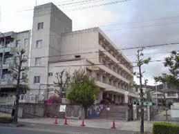 箕面市立 中小学校の画像1