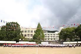 アサンプション国際小学校の画像1