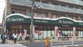 三徳石原店