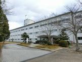 セントヨゼフ女子学園