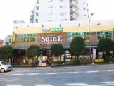 サイゼリア牛込柳町店