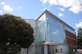 高千穂大学 図書館事務部図書課の画像1