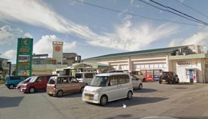 タウンプラザかねひで 沖国大前店の画像1