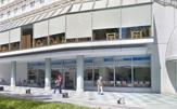 ローソン 横浜伊勢佐木町ワシントンホテル店