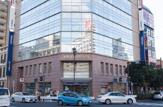 みずほ銀行 横浜中央支店
