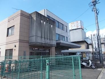 西警察署小田井交番の画像1