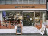 OPPO Atelier & Lab.