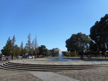 大師公園の画像1