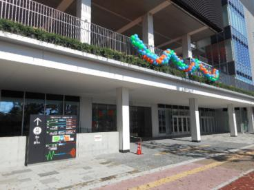 カルッツ川崎の画像3