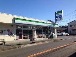 ファミリーマート白幡仲町店の画像1