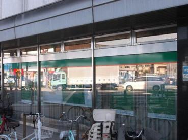 (株)りそな銀行 守口支店の画像1