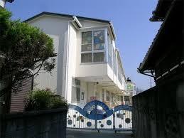 小野原学園の画像1