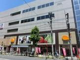ダイエー 東大島店