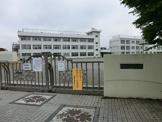 狭山市立 奥富小学校