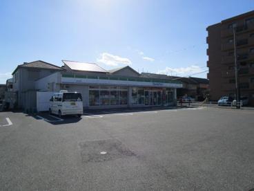 ファミリーマート高知介良店の画像1