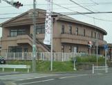 高浜市 高取公民館