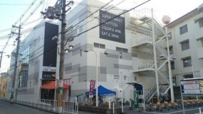 ダイエー 桜井駅前店 AEON FOOD STYLE by daieiの画像1