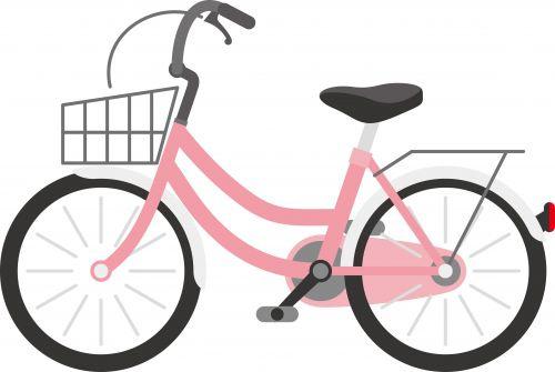 サイクルベースあさひ箕面店(自転車)の画像