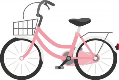 サイクルベースあさひ箕面店(自転車)の画像1