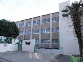神戸市立北山小学校の画像1