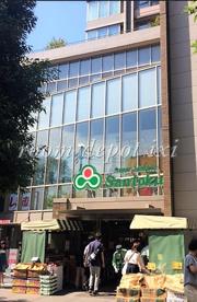 三徳 茗荷谷駅前店の画像1