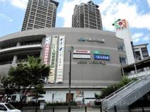 イズミヤ阪和堺店