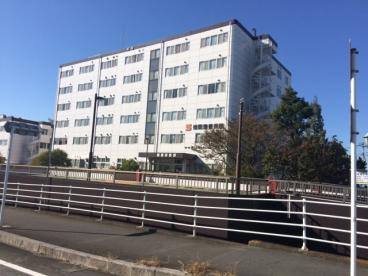 指扇病院の画像3
