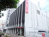 三菱東京UFJ銀行 堺支店