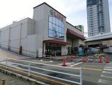 ライフ 石神井公園店