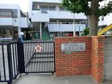 桜台幼稚園